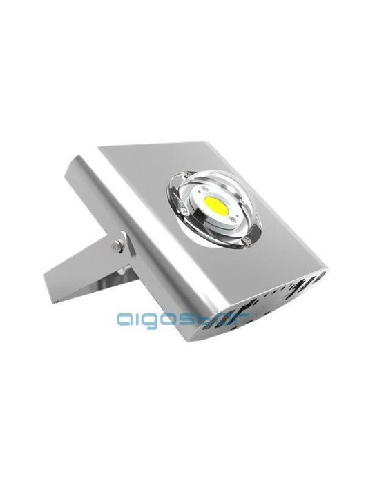LED Reflektor 10W COB