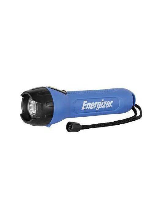 Energizer Elemlámpa Vízálló 2xAA