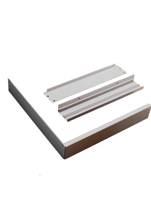 Beépítőkeret 60*60 cm Led panelhez